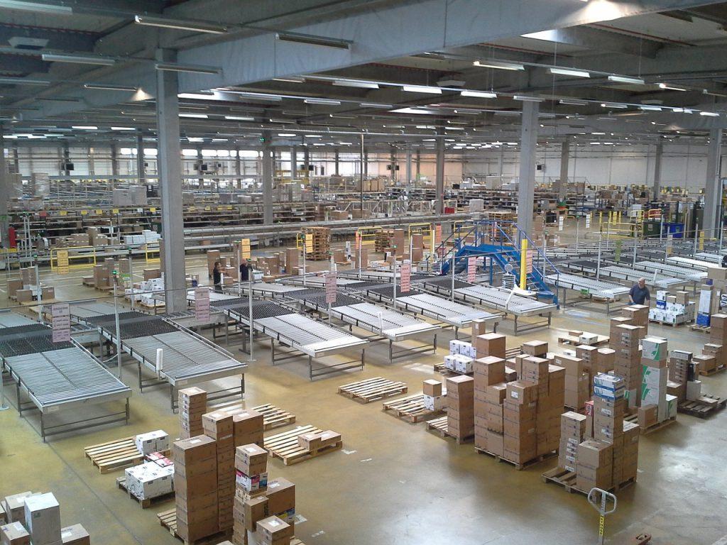 物流倉庫管理者の未経験者の採用を成功させるために