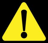再掲:リクルートグループ発行の求人媒体の広告料金請求書を装う文書に関するご注意