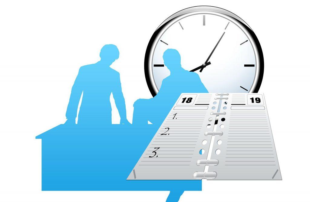 来社率UP、レスポンスを良くする応募者対応の方法