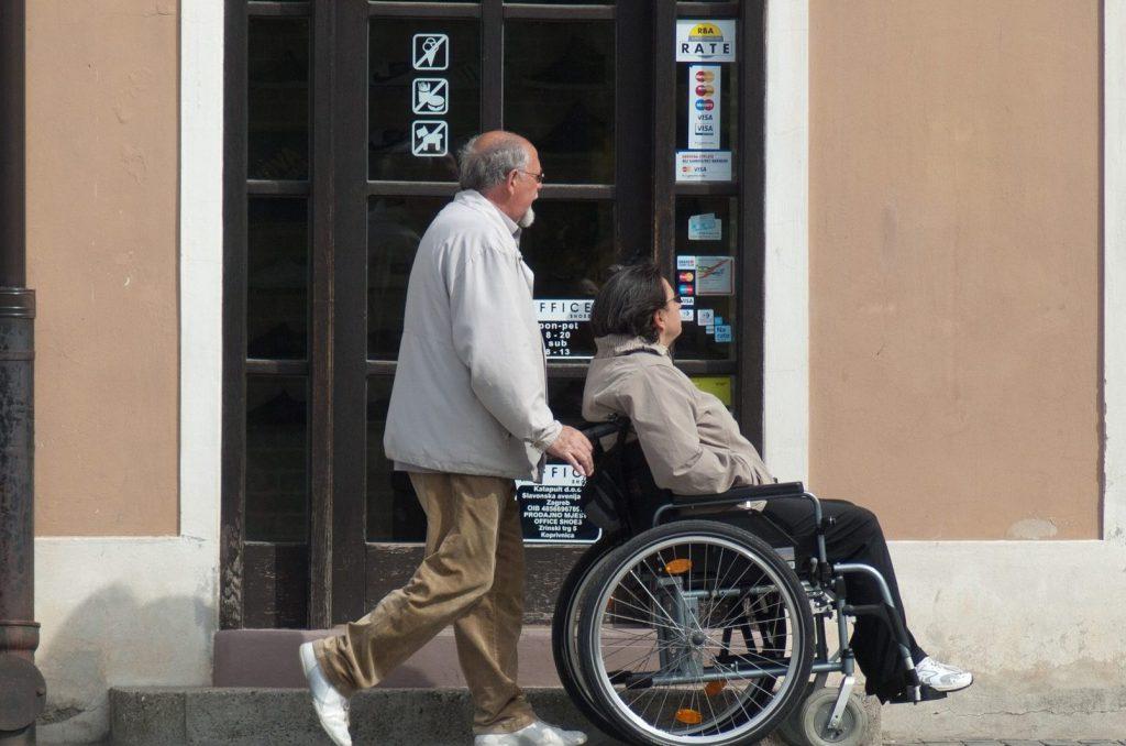共感マッチングがコツ!介護業界の採用成功事例