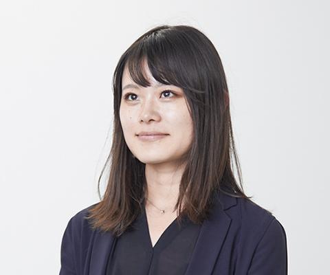 Y.SASAMOTO