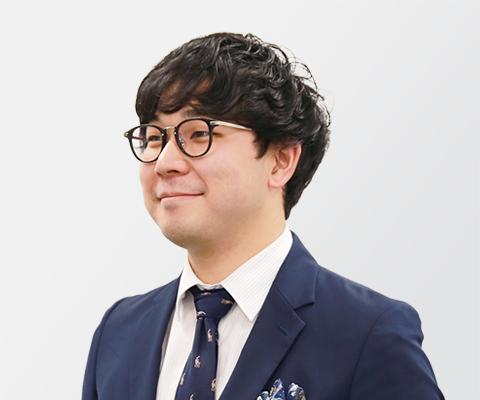 M.OKAMURA